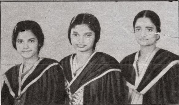 3 women-edited-2