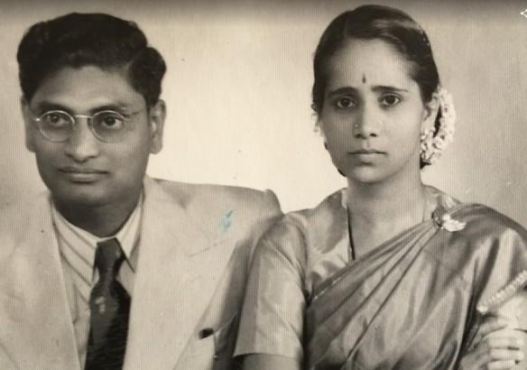 Rajalakshmi-lakshmana