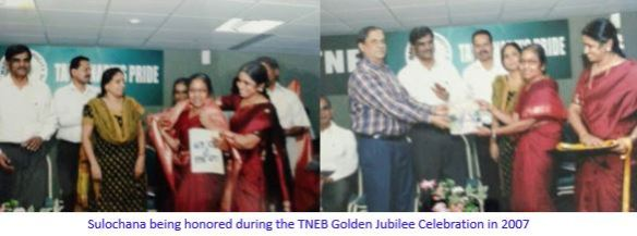 goldenjubilee womens magazine chairman tneb-captioned