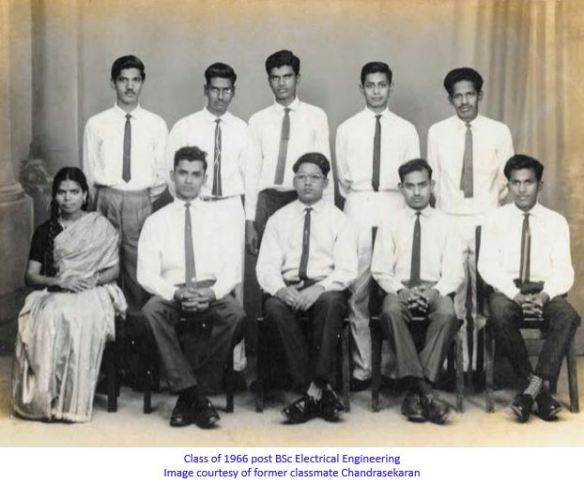 Indira class picture-edited-captioned