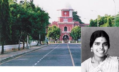 Indira-headline-pic