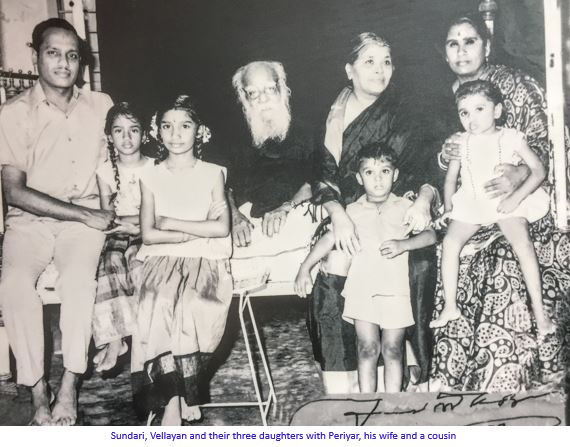 with Periyar-edited-captioned