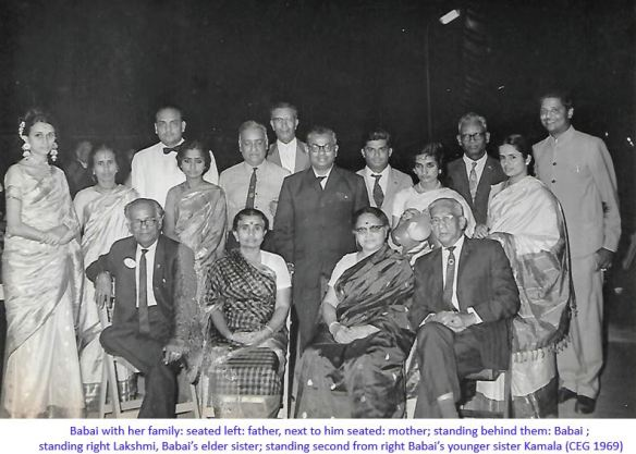 babai and family -edited-captioned