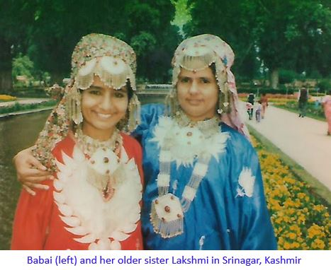 babai and sister with kashmiri dress edited captioned