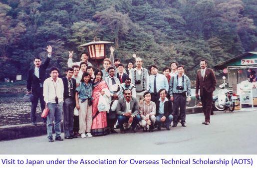 japan visit -edited-captioned