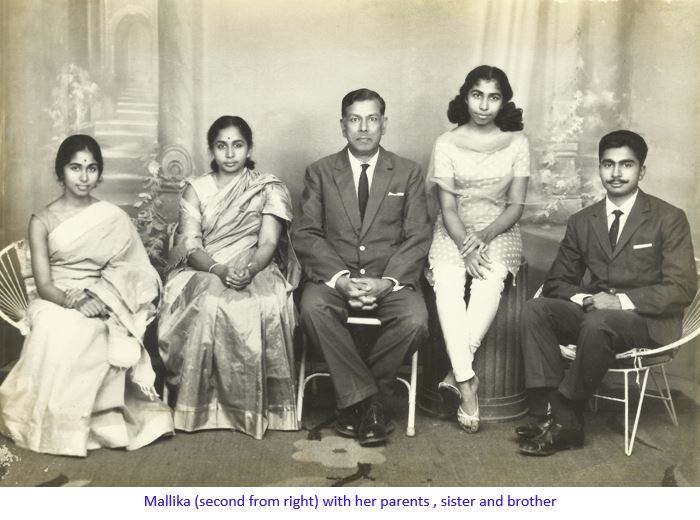 Mllika Family 1966-edited-captioned
