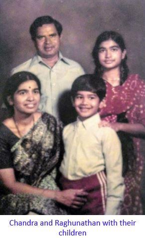 chandra family-edited-captioned