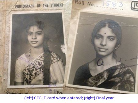 ID composite captioned