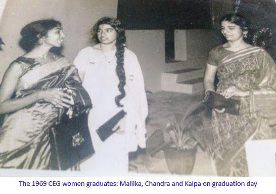 kalpa chandra mallika graduation day-edited-captioned
