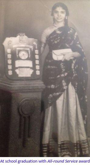 kalpa with shield-edited-captioned