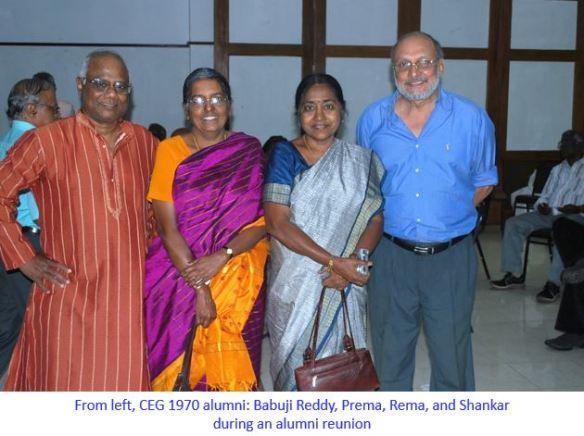 during alumni reunion-captioned