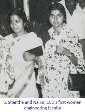 nalini-shantha-edited-captioned