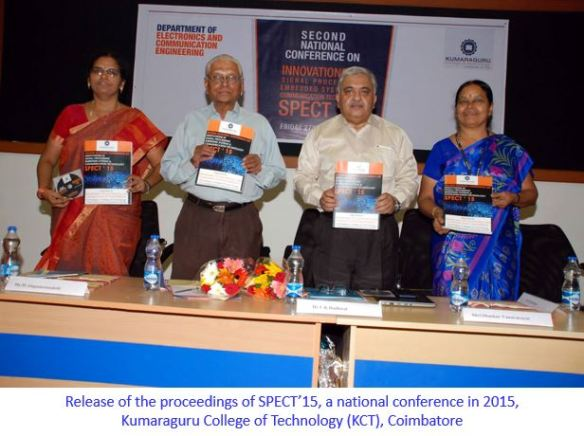 National Conference @KCT , CBE - captioned