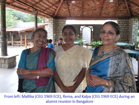 Rema with Kalpa and Mallika-captioned