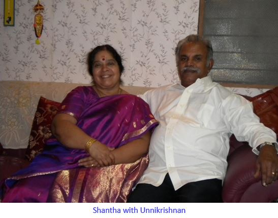 shantha and husband-edited -captioned