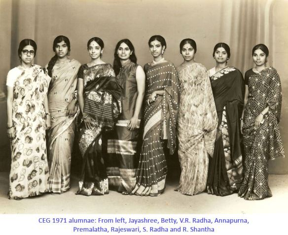 1971 alumnae-captioned
