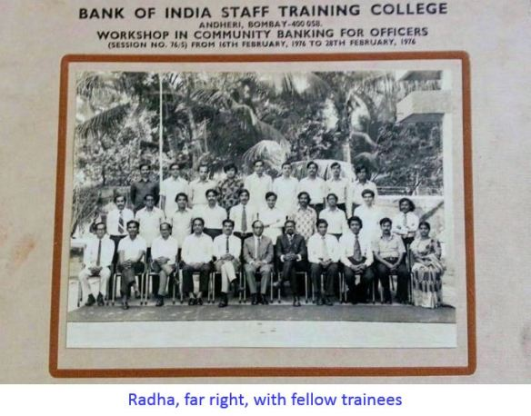 Bank of India Staff Training Workshop 1976-edited-captioned