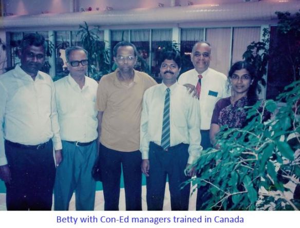 Betty with Con-ed managers trained in Canada-edited-captioned