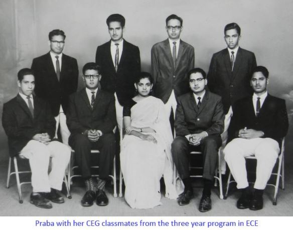 Guindy 1966-edited-captioned