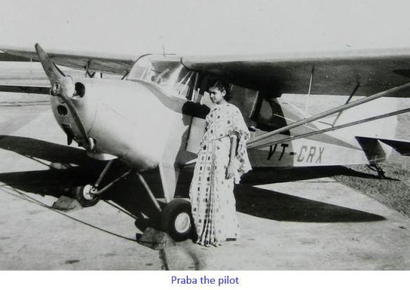 pilot 1962-edited-captioned