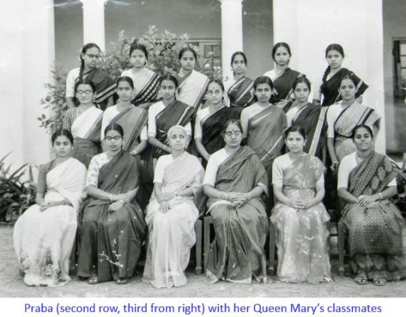 Queen Marys 1962-edited -captioned