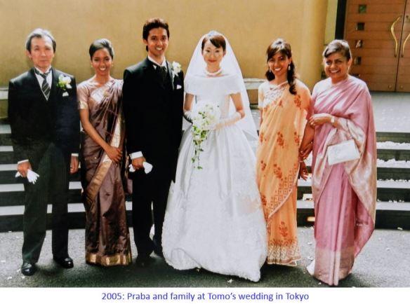 tomo wedding tokyo june 2005-edited-captioned