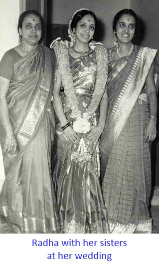 Radha-sisters-captioned