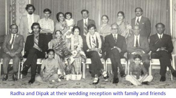 radha -wedding-edited-captioned