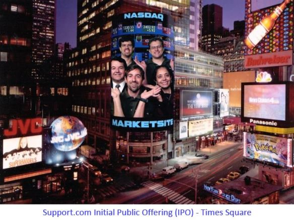 times sq for support IPO-edited-captioned