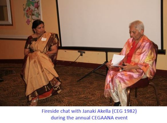 with Janaki-fireside chat-captioned