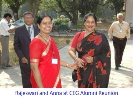 anna-rajeshwari-scaled-captioned