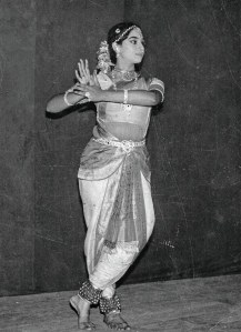 Dance Photo Scan-edited