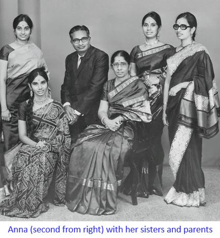 Family Photo edited-captioned