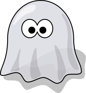 ghost-35852-Clker-Free-Vector-Images