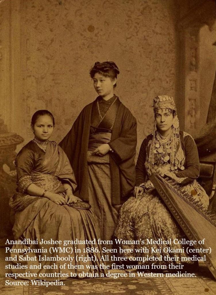 Anandi - Wikipedia