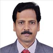 Durai Raj -Edited